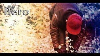 Nick B. Bero - შენთან მინდა / Shentan Minda (feat - Iadze)