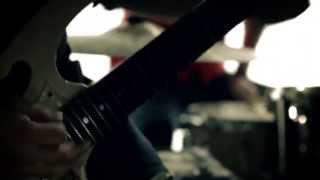 Moonchild - Squeeze my Lemon (Official Video)