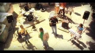 Lapiz y Papel HD -Ronald Romero (video Oficial)