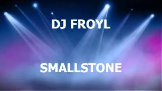 N.L - Smallstone (Disco Mix)
