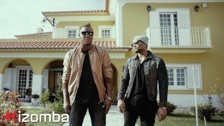 Cire & G-Amado - Um Sonho (feat. DJ Africangroove)