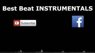 Instrumental Rap [Best Beat Instrumentals]
