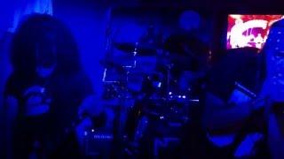 Dead Horse - Gunser (Guns n Roses Cover do Brasil)