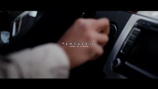 L.O.D • Loyalty | [Official Video] Filmed By @RayyMoneyyy
