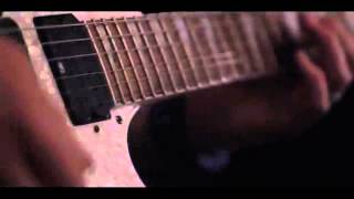 Five for Fighting   Superman   Official Music Video HD   Akoufn Acoustic Cover HQ on Itunes