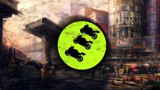 Gramatik   Hit That Jive (Original Mix)