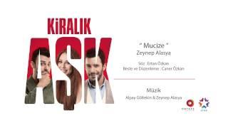 Zeynep Alasya - Mucize