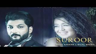 Suroor - Remix - Neha Kakkar width=