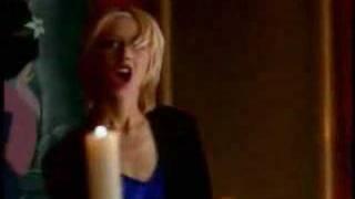 Christina Aguilera - Reflection (Disneys Mulan)