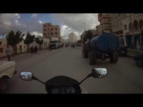 Maroc 2010 – Tanger (part 2) [2/4]
