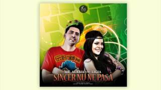 Mr.Alama & Ligia - Sincer nu ne pasa (Official New Single)