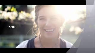 Bethany Dillon - Satisfy
