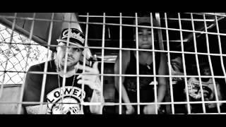 Haterz - Fortafy Feat. Jahboy (Solomon Islands Music)
