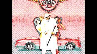 Pimp C: Midnight feat. Slim Thug, Rick Ross