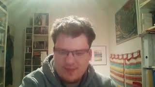 Elija Nathan Thema: Eine Reaktion auf eure Kommentare. Sowie die Kreuzritter des Zarathustra.