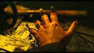 Espantalho - Trailer Legendado