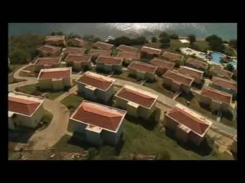 VISION DE PUERTO RICO#7.mp4