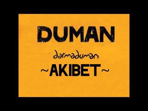 duman-akbet-berkay-gunonu