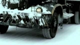 t.A.T.u. - Not Gonna Get Us (Músic Vídeo) (Remix 2016)