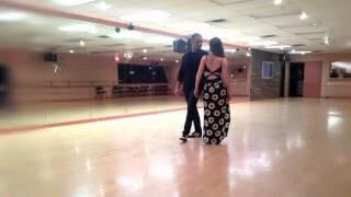 N'soki - Perdoa me feat. Yola Semedo (Philippe and Upa Danca)