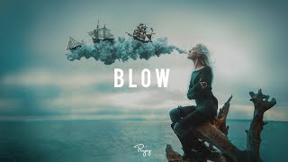 """Blow"" - Radio Pop Rap Beat | Free R&B Hip Hop Pop Instrumental Music 2017 | BLPROD #Instrumentals"