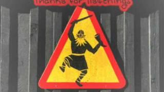 Korpiklaani - Let's Drink (with Lyrics)