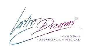 No Hay Nadie Como Tu - Latin Dreams ®