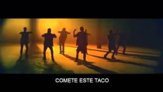 Justin Bieber - Confident  Parodia Chilena