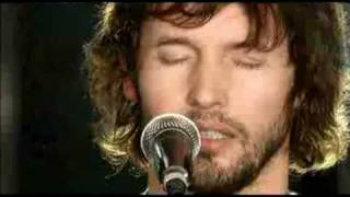 I REALLY WANT YOU - James Blunt (Subtitulado en ESPAÑOL / ENGLISH subtitles)