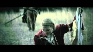 Queen of Shadows by Sarah J. Maas - Book Trailer - Fan Made