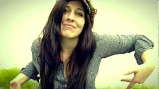 Paula Lustemberg - Perfect Day (Lou Reed cover)