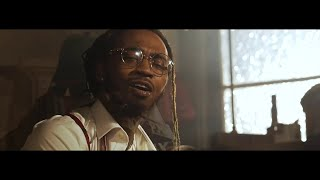 Skooly - Go [Official Music Video]