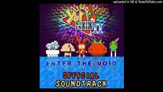 Baycunn & Dozzyrok - Boss Theme (Yo! Noid II: Enter The Void OST)