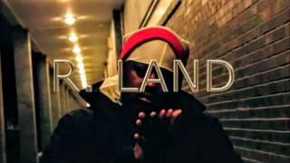R. Land - F.E.A.R Audio Version