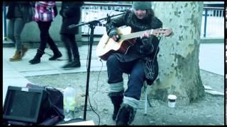 Susana DaSilva - Gente da Minha Terra