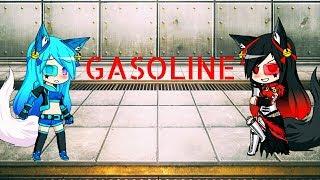 Gasoline (GMV) | Gacha Studio