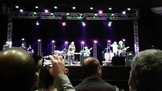 Dire Straits Legacy - Walk of Life (final)