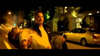Need For Speed (2014) - Linkin Park - Roads Untraveled trailer трейлер