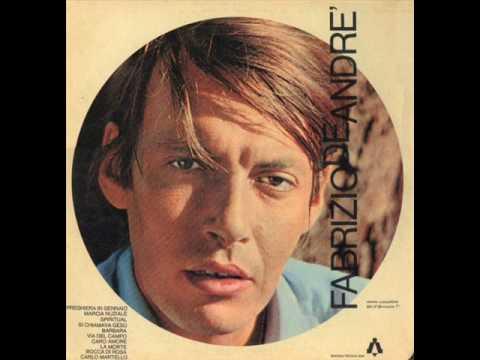 fabrizio-de-andre-caro-amore-bluearctic2