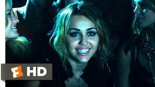 LOL (11/11) Movie CLIP - Happy Endings (2012) HD