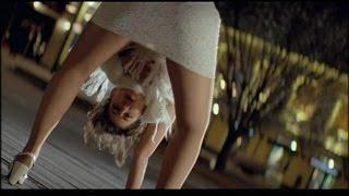 Hot Manisha Koirala Unseen Romantic Scence width=