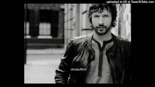 James Blunt - Cry Miss America