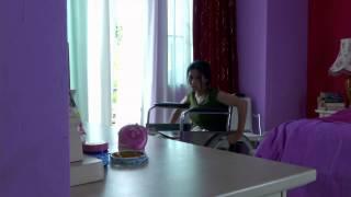 Romi Cinta Julia Ep 3 OST Cakra Khan