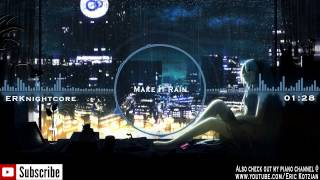 Nightcore - Make It Rain (feat. Lil Wayne) - Fat Joe