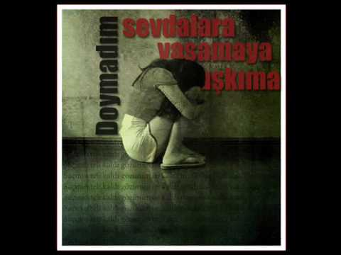 Doymadim-Ceylan