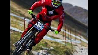 Downhill is Awesome 2015 HD