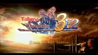 Murasaki's Favorite VGM - (154) Valkyria Chronicles III Main Theme