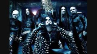 Dimmu Borgir- Happy Birthday