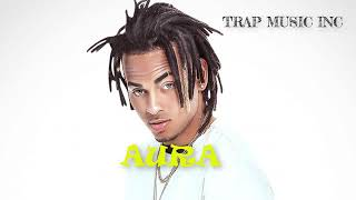 YouTube  OZUNA - AURA (AUDIO)