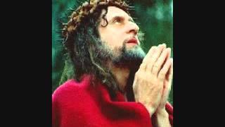 Oração inri! benção!